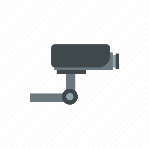 camera, guard, safety, security, surveillance, system, video icon
