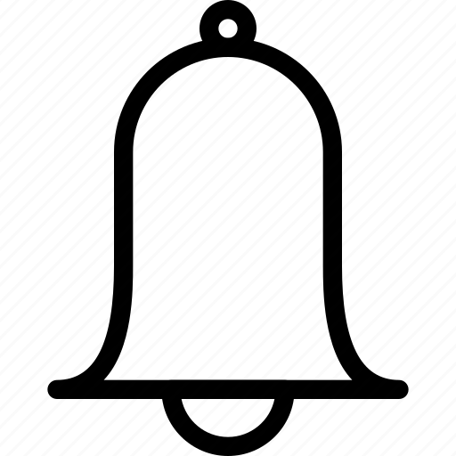 alarm, bell, christmas, church, clock, creative, frequency, grid, music, shape, sound, time icon