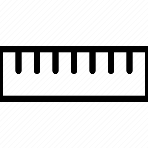 creative, frequency, grid, keyboard, keypad, keys, midi, music, piano, pitch, play, record, shape icon