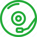 music19, hiphop, emoji, microphone, speaker, sound, song