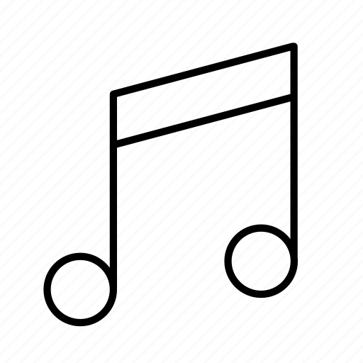 music, musical, production, recording, sound icon