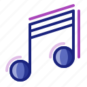long, melody, mp3, multimedia, music, song, sound
