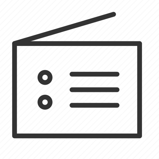 app, listen, music, radio, radio station icon