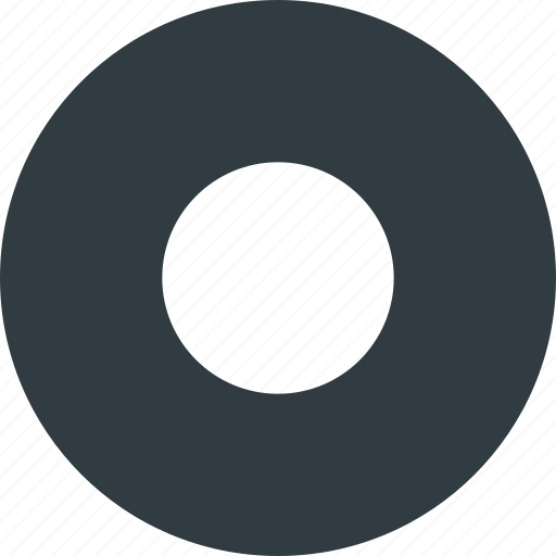 Interface, record, sound, audio, music icon - Download