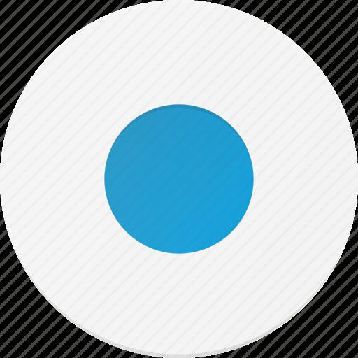 audio, interface, music, record, sound icon
