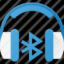 bluetooth, bluetuth, heardset, heradphone, wireless
