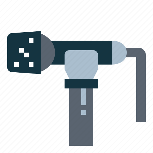 microphone, singer, voice icon