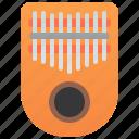 antique, craft, instrument, piano, thumb icon
