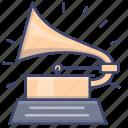 award, awards, grammy, music