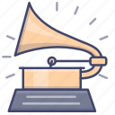 award, awards, grammy, music icon
