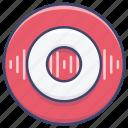 rec, record, recording, sound