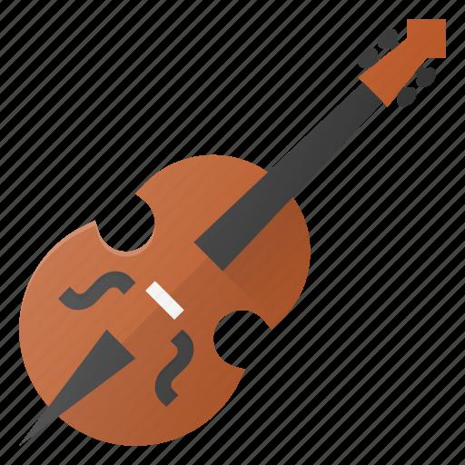 Music Instruments By Alpar Etele Meder