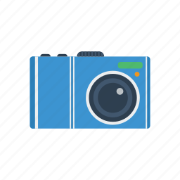 camera, image, photo, photography, photos, picture, pictures icon