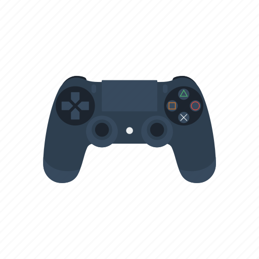 control, controller, game, games, joystick, play, player, ps icon