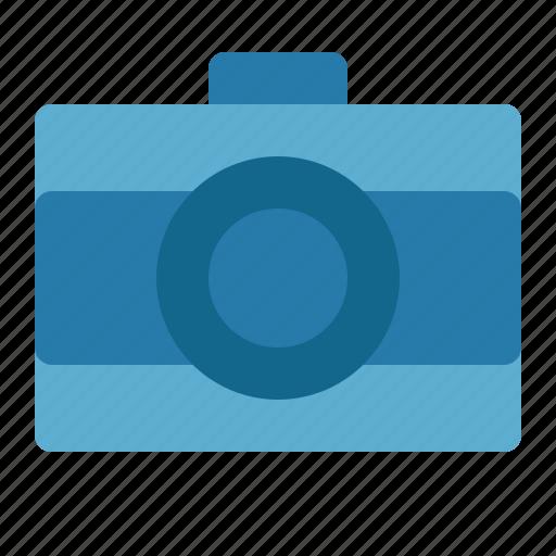 camera, camera apps, multimedia, photo, picture icon