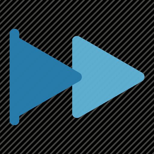audio, media player, music, music player, next player, skip icon
