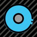 audio, cd, disc, dvd, media, music, player