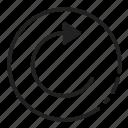 .svg, reset icon