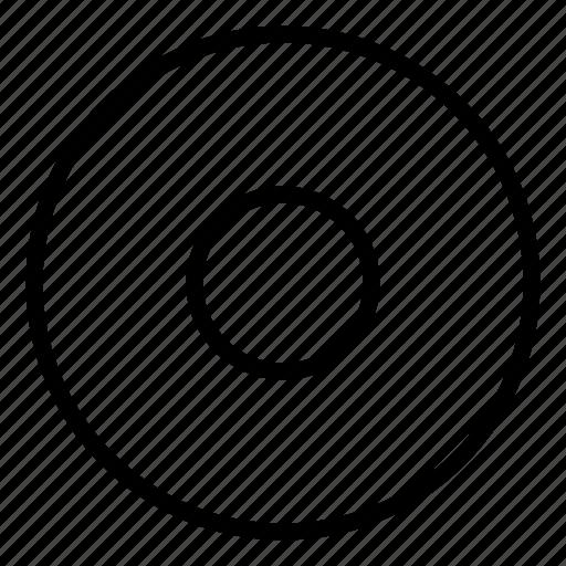 audio recording, music, record, recording icon