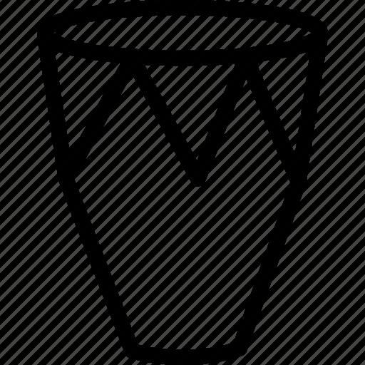 drum, drums, instrument, kettledrum, music, musical instrument, sound icon
