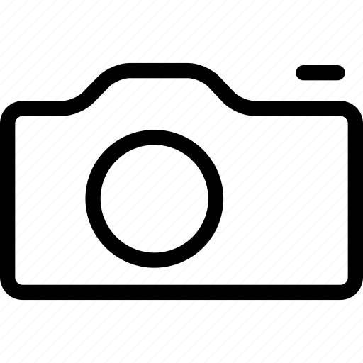 camcorder, camera, film, image, photo, photography, photos icon