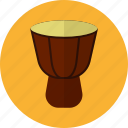 audio, jimbe, music, sound, volume icon