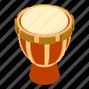 acoustic, band, isometric, logo, object, play, tam