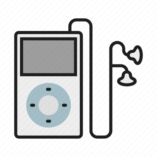 music, music player, player, song icon
