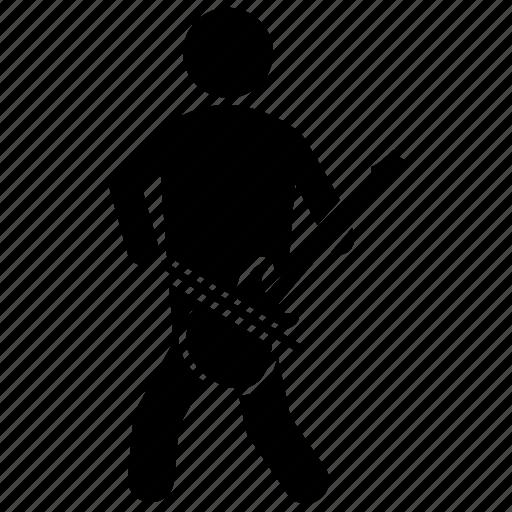 bar vionalist, music composer, musician, violin player, violinist icon