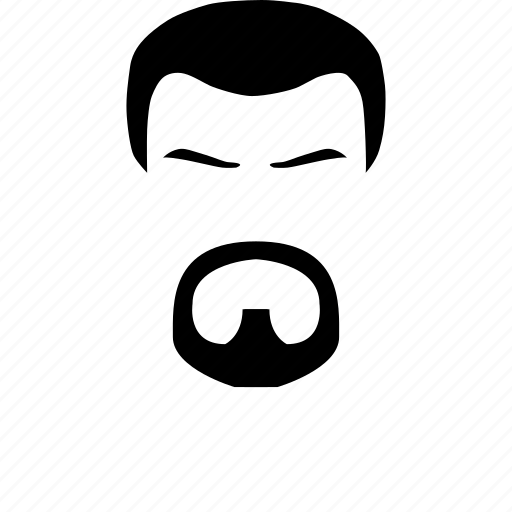 face, hair, male, man, mustache, style icon