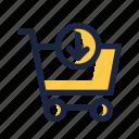 add, buy, cart, shopping