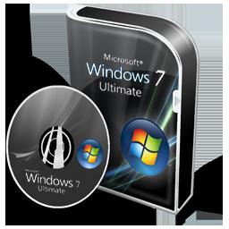 programs, windows icon