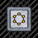 cpu, nanotechnology, switch, tiny