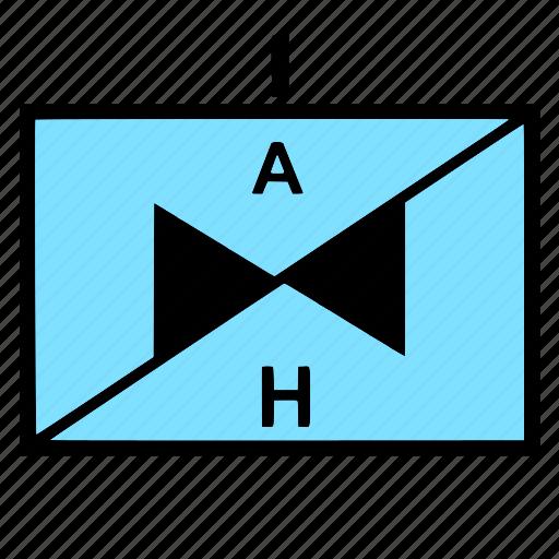 airrecon, aviation, company, military, nato, rotary, wing icon