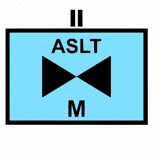 assault, aviation, medium, military, nato, rotary, wing icon