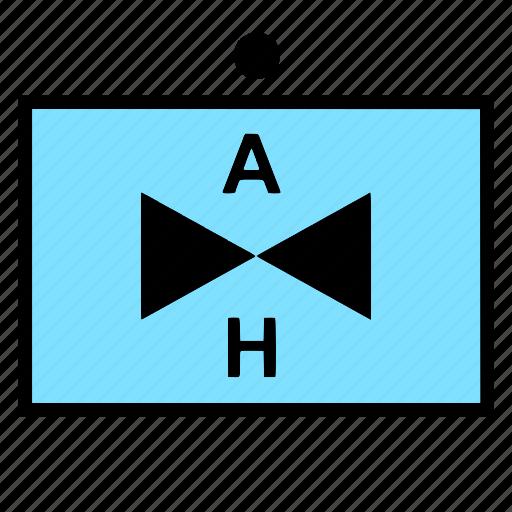 attack, aviation, detachment, military, nato, rotary, wing icon