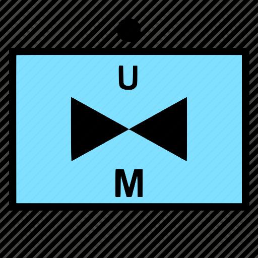 aviation, detachment, medium, military, nato, rotary, wing icon