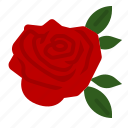 aroma, flower, fragrant, perfume, rose, scent, therapy icon