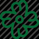 nature6, green, ecology, environment, plant, garden, gardening