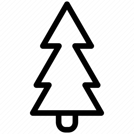 christmas, conservation, creative, ecology, forest, green, grid, guardar, line, nature, protect, save, shape, tree icon