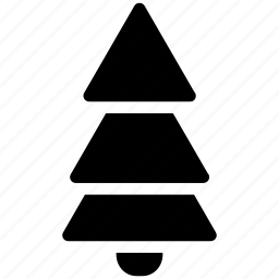 christmas, conservation, creative, ecology, forest, green, grid, guardar, nature, protect, save, shape, tree icon