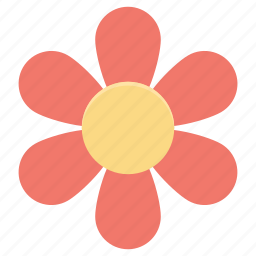 blossom, chinese flower, ecology, flower, nature icon