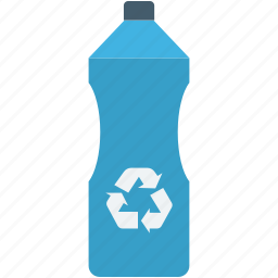bottle, eco bottle, recycling, reusable bottle, water bottle icon