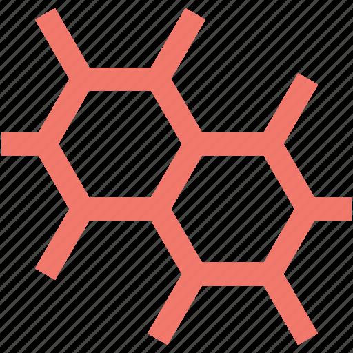 molecular, molecular structure, molecule, molecule symbol, nuclear icon