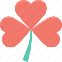 blooming, floral, flower, greenery, leaf icon