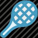 athletics, game, play, rocket, sports, tennis