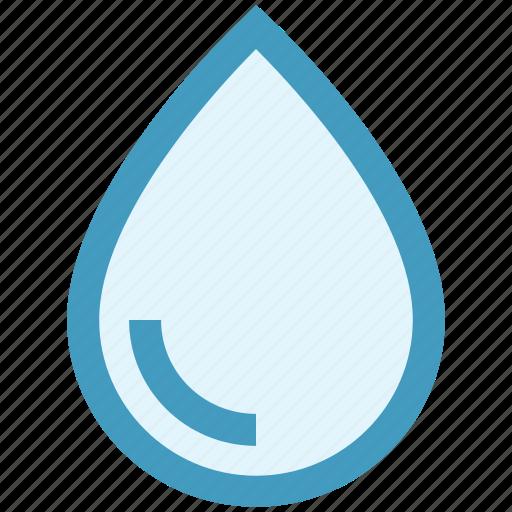 drop, nature, rain drop, water drop, weather, wet icon