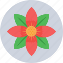 bloom, blossom, bud, buttercup, flower icon