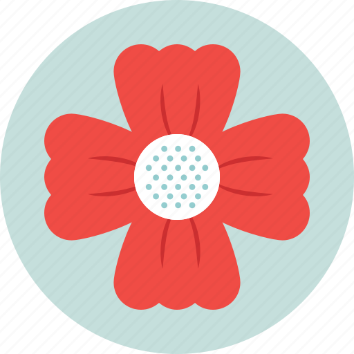 Bloom, blossom, bud, buttercup, flower icon - Download on Iconfinder