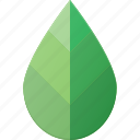 bio, eco, ecology, environment, leaf, nature, plant icon